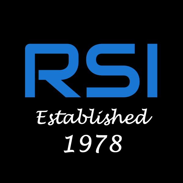 RSI 1978